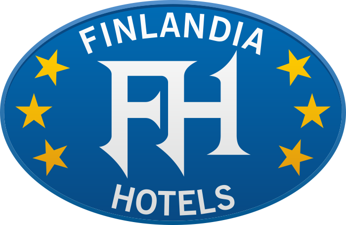 Finland Hotels