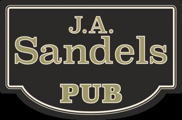 J.A. Sandels Pub