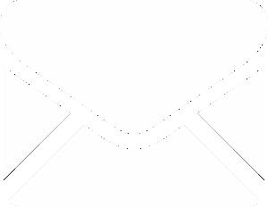 Varaa sähköpostitse